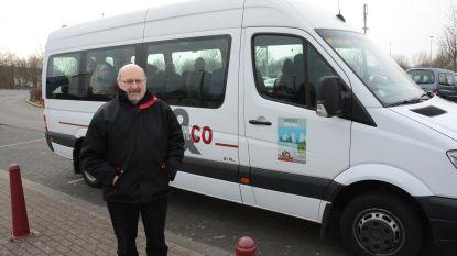 Gratis Zwijndrechtbus krijgt positieve evaluatie