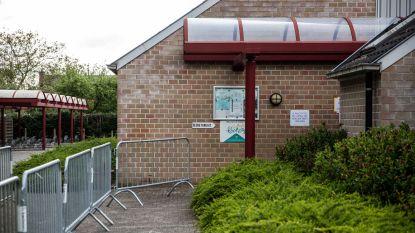 Geen bijkomende besmettingen bij De Hoeksteen, school zal gefaseerd heropstarten