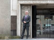 Burgemeesterspost in Wageningen populair onder VVD'ers en D66'ers: in totaal 47 sollicitanten