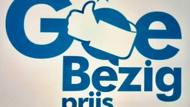 Assenede, Deinze en Sint-Laureins pakken nipt naast Goe Bezig-prijs