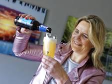 Bierexpert onderzoekt smaak Bavaria: 'Het proeft als een soort friet'