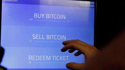 Miljoenen Colombiaans drugsgeld witgewassen met bitcoins