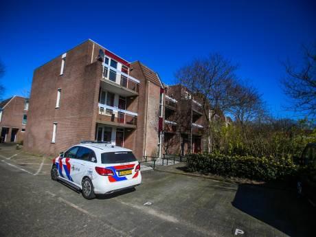 Aangehouden man na steekincident Helmond weer vrijgelaten