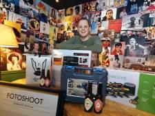 Restaurant organiseert in coronatijd De Grote TV-show: 'Want iedereen snakt naar een avondje uit'