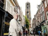 Wat verbindt Jeroen Wielaert met Noordwest?