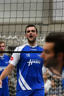 TiVoC walst over Olympia heen in streekderby