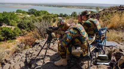 Regering introduceert professionele evaluatie van militairen