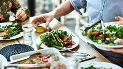 Oké, minder vlees eten. Maar wat is een goede vleesvervanger?