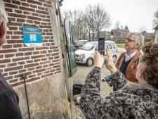 Nieuw in Noordoost-Twente: alle geheimen van de molens op je mobiel