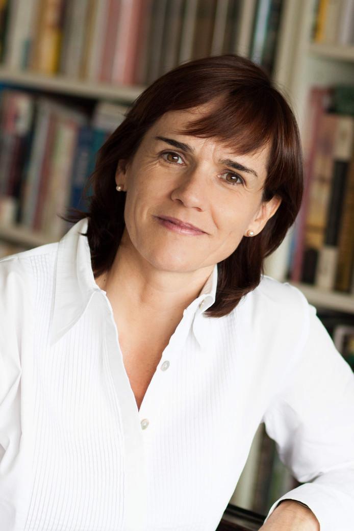 Florence de Changy est correspondante à Hong Kong pour Le Monde, RFI et Radio France.