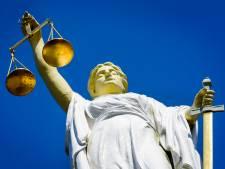 Rechter heeft meer tijd nodig voor afhandeling van Gorcumse geweldzaak