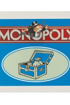 Waddinxveen krijgt eigen Monopoly-spel