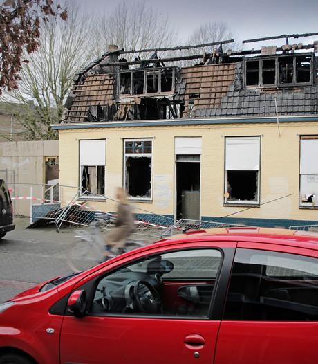 Gedwongen sluiting café De Schutskooi in Oss: ging de burgemeester te ver?