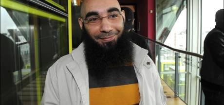 """""""Belkacem is een misdadiger die ze hadden moeten ophangen"""": 10 jaar geleden maakte Vlaanderen kennis met Shariah4Belgium (1)"""