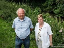 PvdA heeft moeite met  aankoop Spoorsloot Delden