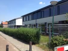 Schoolwoningen Aarle-Rixtel gaan in de verkoop