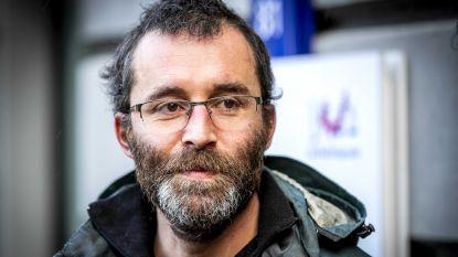 """Nederlandse anti-Zwarte Piet-activist opgepakt na krasse uitspraak: """"Ouders zullen wakker worden na nachtmerrie over kinderen onder de botsplinters"""""""
