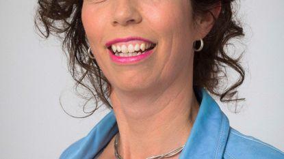 Nederlandse is nieuwe zaakvoerder van diepvriesgroentenbedrijf Ardo