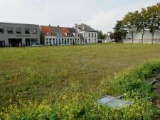 Fivente en gemeente strijden bij rechter over zorgwoningen in Bergen op Zoom