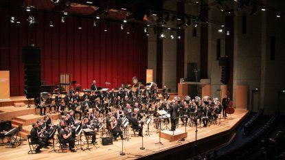 """Harmonie Schelle richt nieuw 'jong' orkest op: """"Maar er is geen leeftijdsgrens"""""""