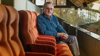 De loze beloftes van De Vries: hoe Lokeren-eigenaar iedereen rad voor de ogen draaide