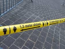 Eindhovense advocate: Coronaboete niet per se probleem bij sollicitaties