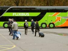 Reizen met de bus wordt weer hip, met dank aan de Duitsers