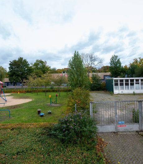 Na jaren praten en plannen maken krijgen drie Apeldoornse buurten binnenkort hun opknapbeurt