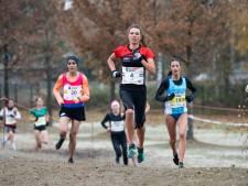 Vier atleten Team Zevenheuvelen naar EK cross