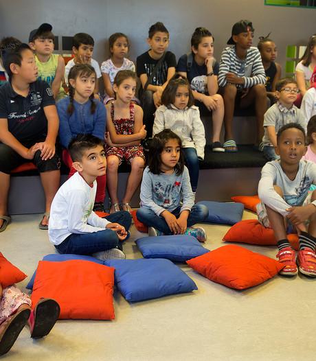 Zomerschool Didam wil taalkennis op peil houden