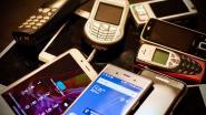 Waarom de software in smartphones niet (veel) langer dan drie jaar meegaat