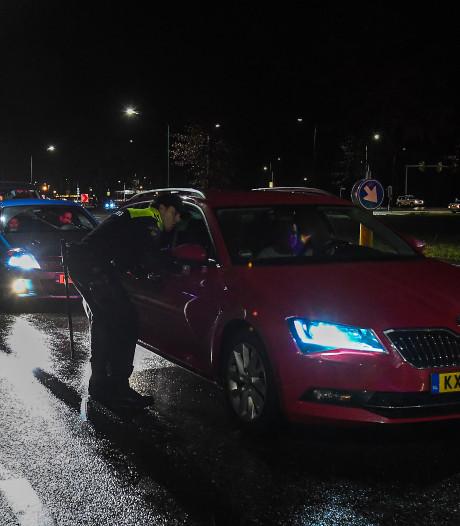 Na Katwijk: 'Meer onderzoek naar Project X-feesten'