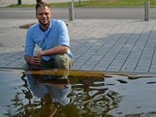 Grachtenplan maakt veel los in Enschede: 'onvoorstelbaar'