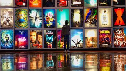 """Coronacrisis zorgt voor digitale revolutie binnen filmindustrie: """"Dít geen tweede keer"""""""