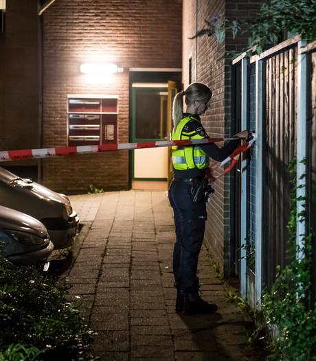 Enschedeër en Hengeloërs verdacht van betrokkenheid doodslag