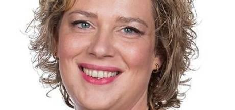 CDA legt bom onder Brabants landbouwbeleid: 'Brabant mag niet op slot'