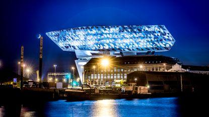 Antwerpse haven verwacht zware impact van coronavirus op containertrafiek
