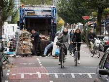 Utrecht intensiveert strijd tegen overlast rondom Kanaalstraat in Lombok