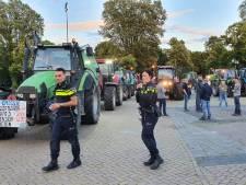 Trekkerverbod Breda zit er niet in: 'Hardwerkende mensen klemrijden… Dan verlies je onze sympathie'