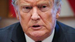 """Amerika-correspondente Greet De Keyser legt uit waarom Trump er écht niet zo slecht voorstaat: """"Baarlijke duivel in Europa, man van z'n woord in VS"""""""