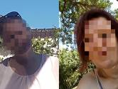 """Poetsvrouw die liefdesrivale neerstak vraagt tevergeefs om voorwaardelijke vrijlating: """"Haar vier kinderen kunnen nergens terecht"""""""