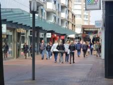 Ondernemersvereniging somber over toekomst Stadshart