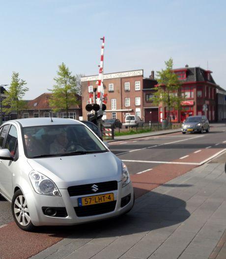 Er is haast geboden bij doortrekken Dingstraat in Winterswijk