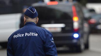 Chauffeur betrapt tijdens rijverbod: auto kwijt