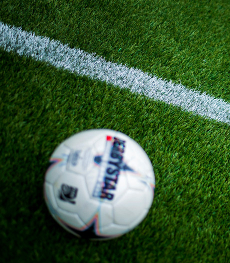 Eredivisie CV: Dinsdag kunnen we pas afweging maken