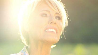 VIDEO. Dana Winner achter de schermen bij de studio- en video-opname van nieuwe single