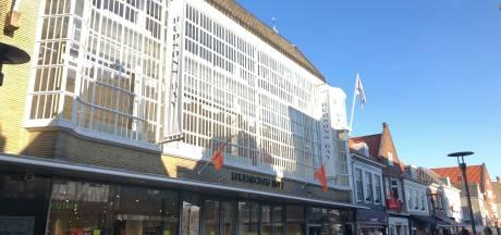 Restaurant La Place keert definitief niet terug naar Amersfoort