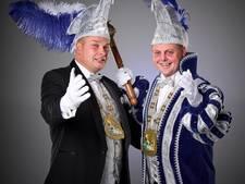 Vroomshoopse carnavalsclub maakt zich op voor gala-avonden