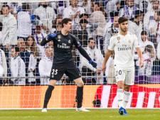 Voor Ajax liggen er kansen tegen titelhouder Real Madrid
