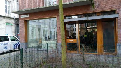 Ouders pasgeboren Antwerpse baby nog niet gevonden, naamgeving van kindje laat nog even op zich wachten